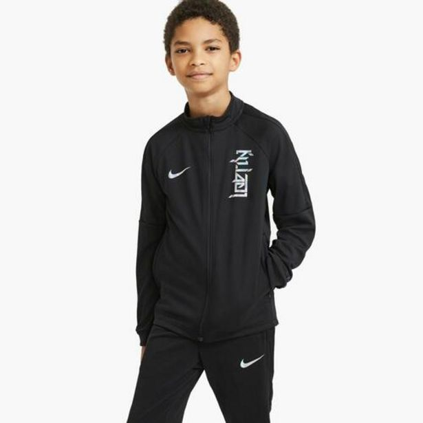 Oferta de Chándal Fútbol Nike por 49,99€