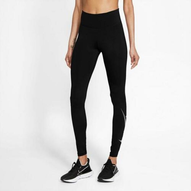 Oferta de Nike Swoosh por 34,99€