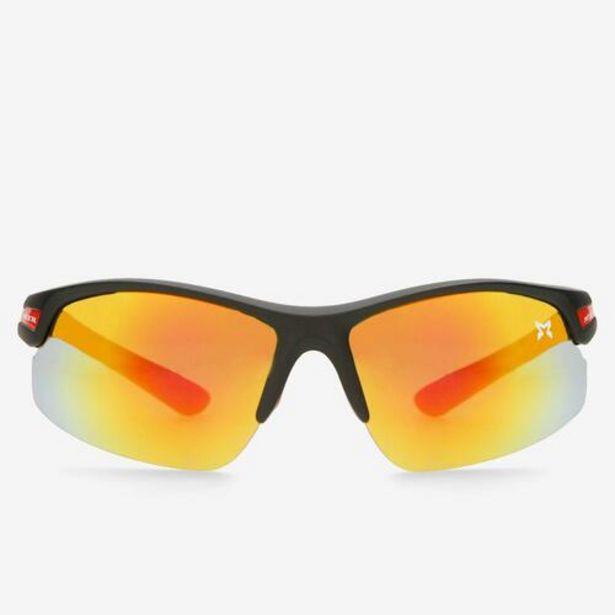 Oferta de Gafas Sol Mitical por 9,99€