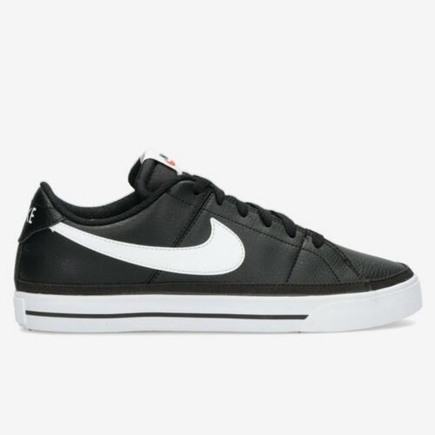 Oferta de Nike Court Legacy por 39,99€