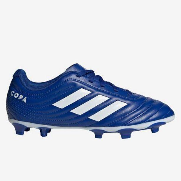 Oferta de Adidas Copa 20.4 Fg por 14,99€