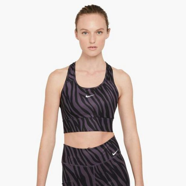 Oferta de Nike Swoosh por 19,99€