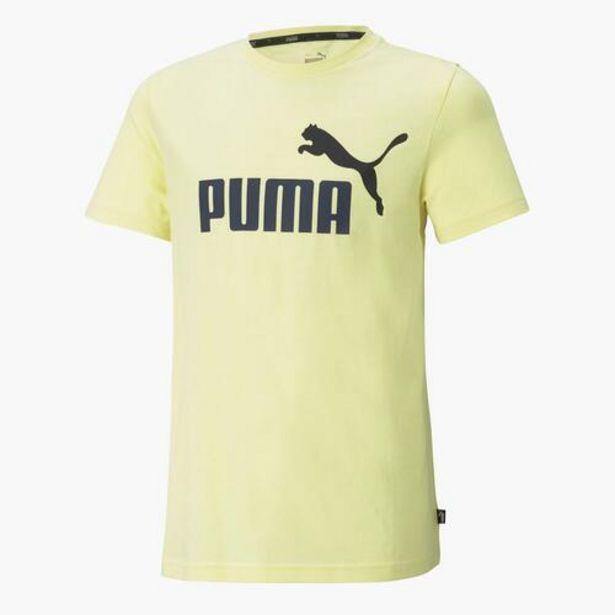 Oferta de Puma Essentials por 9,99€