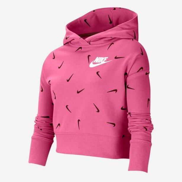 Oferta de Nike Style por 19,99€