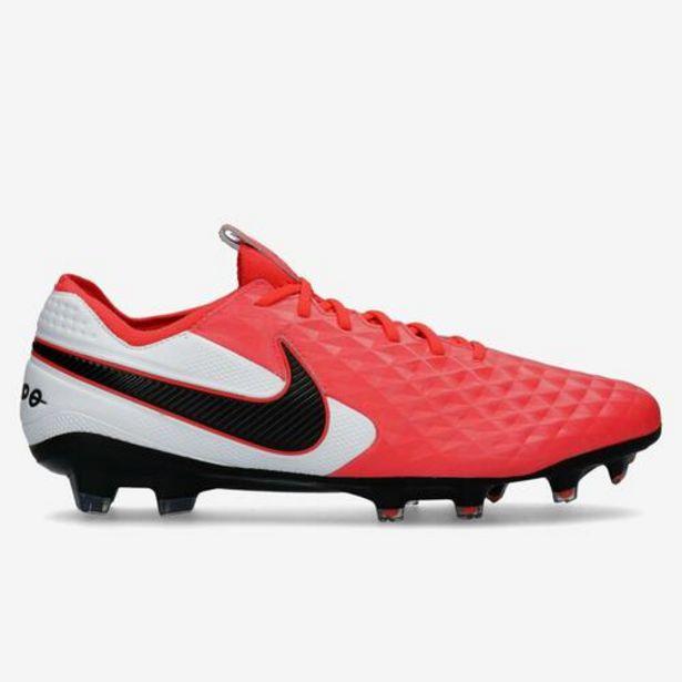 Oferta de Nike Tiempo Legend 8 Lite Fg por 69,99€