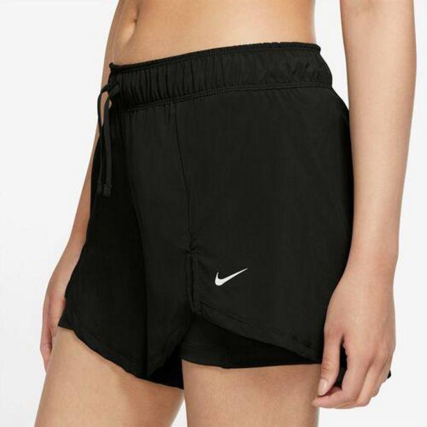Oferta de Nike Ess por 24,99€