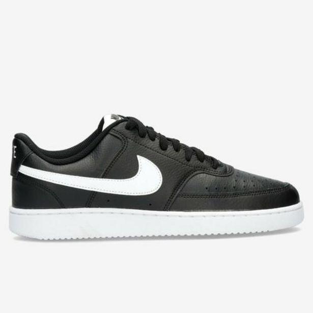 Oferta de Nike Court por 49,99€