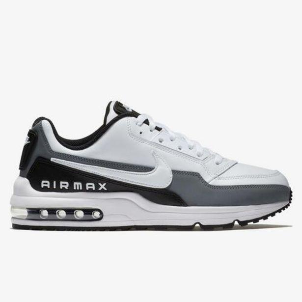 Oferta de Nike Air Max Ltd 3 por 89,99€