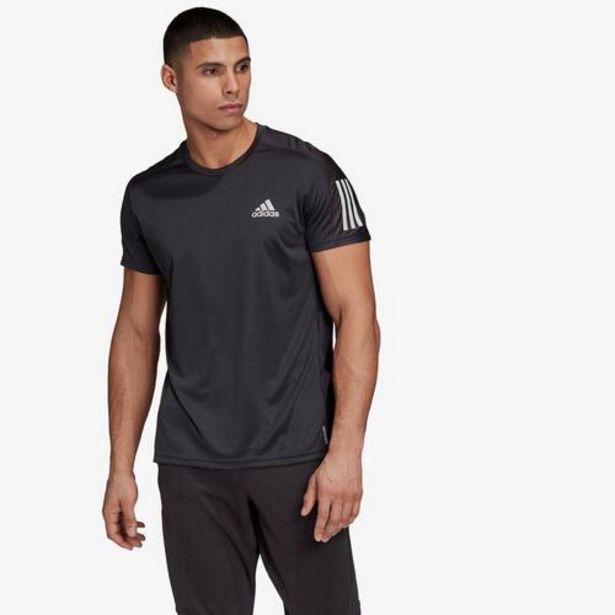 Oferta de Adidas Own The Run por 29,99€