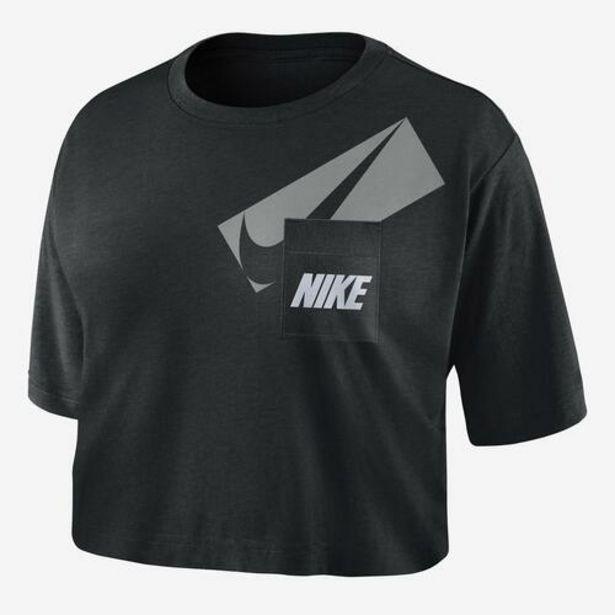 Oferta de Nike Dri-fit por 19,99€