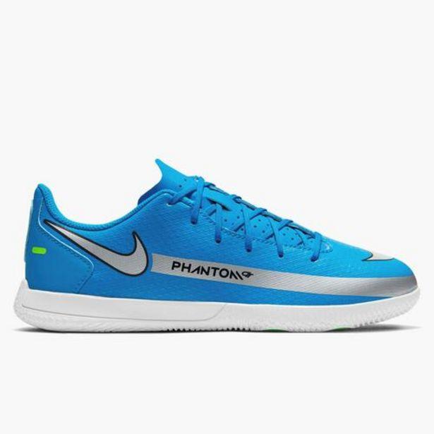 Oferta de Nike Phantom Gt por 29,99€