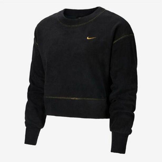Oferta de Nike Therma Icon Clash por 29,99€