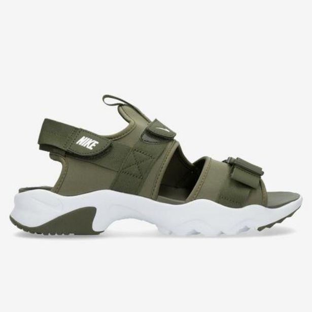 Oferta de Nike Canyon por 34,99€