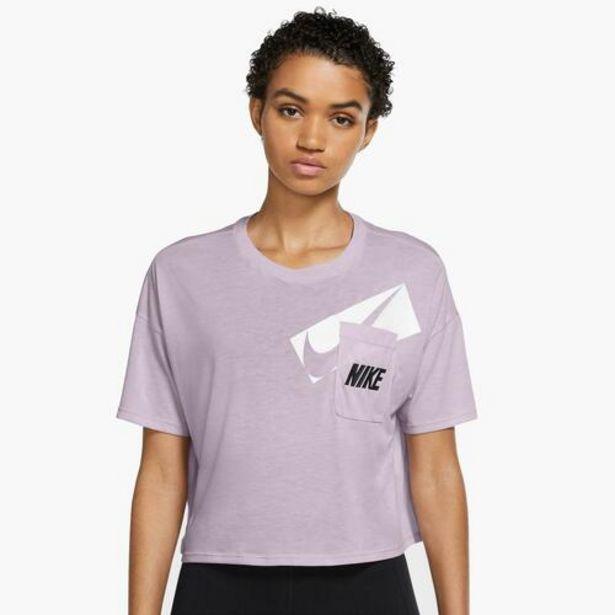 Oferta de Nike Graphic por 19,99€