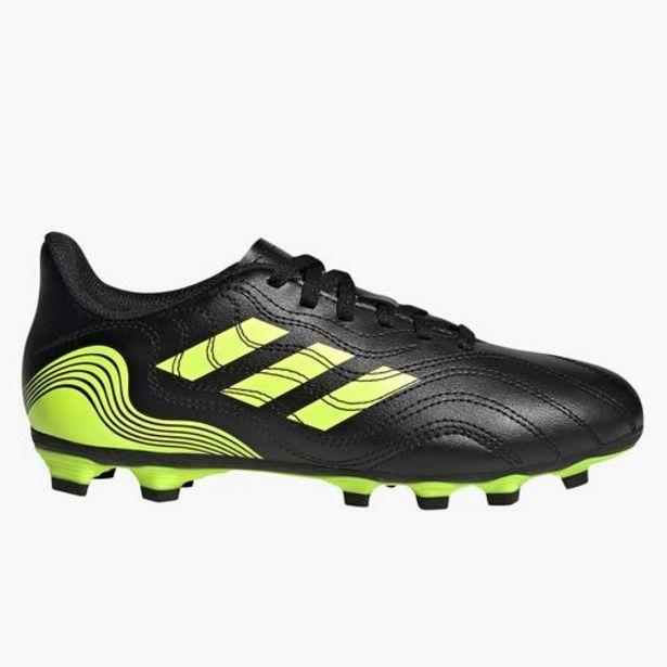 Oferta de Adidas Copa Sense 4 Fg por 24,99€