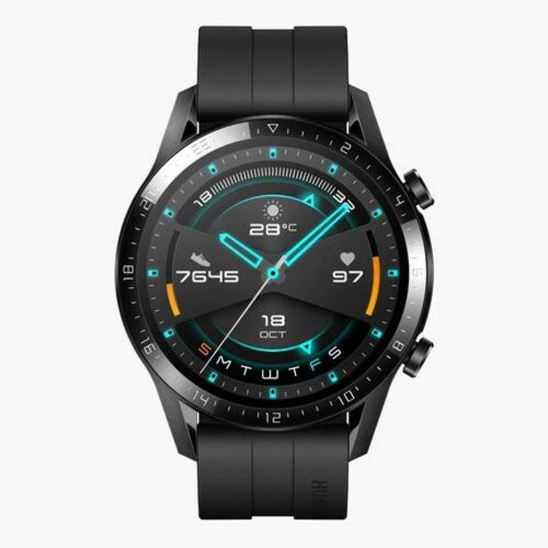 Oferta de Huawei Gt 2 Sport 46mm por 149,99€