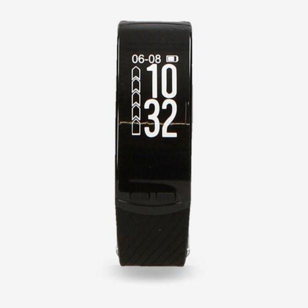 Oferta de Reloj Deportivo Innova por 11,99€