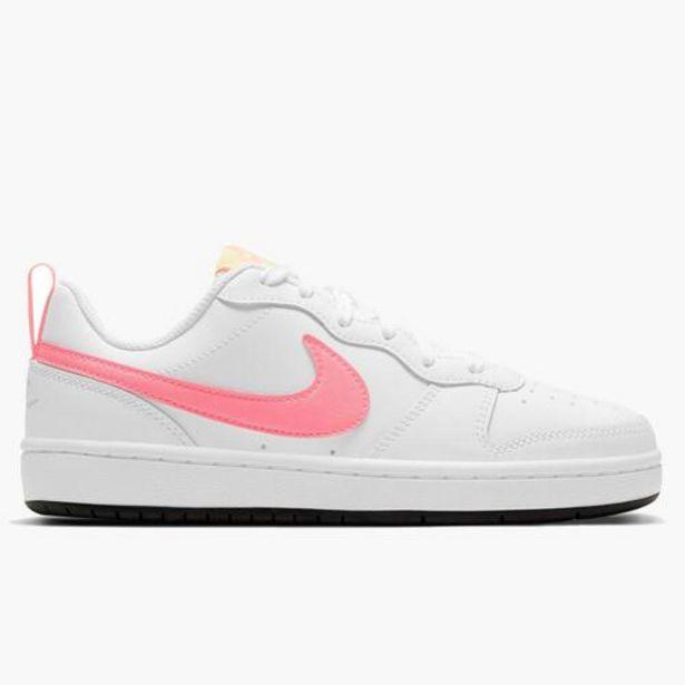 Oferta de Nike Court Borough Low 2 por 34,99€