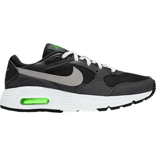 Oferta de Nike Air Max Sc por 59,99€