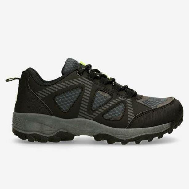 Oferta de Zapatillas Montaña Boriken Tallin por 9,99€