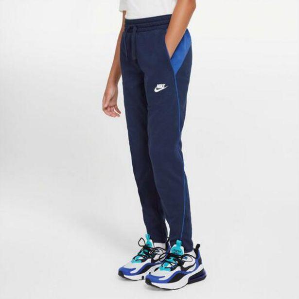 Oferta de Nike Mixed por 11,99€