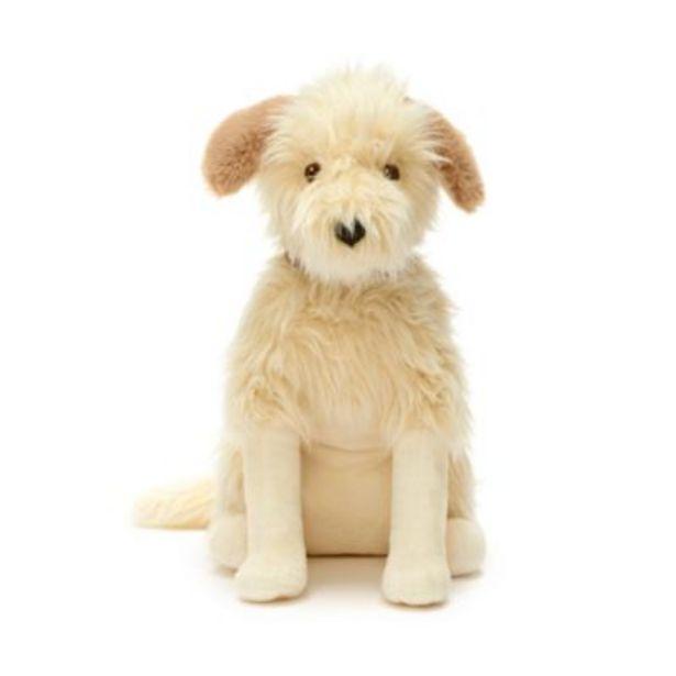 Oferta de Peluche pequeño Buddy, Cruella, Disney Store por 15,4€