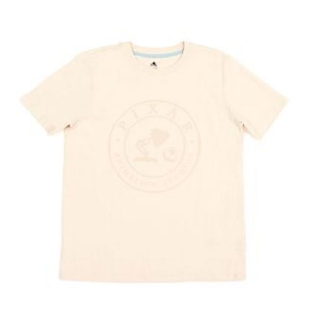 Oferta de Camiseta para adultos Pixar Animation Studios, Disney Store por 15,4€