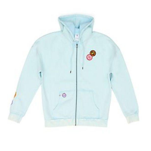 Oferta de Sudadera con capucha para adultos Up, Disney Store por 32,2€