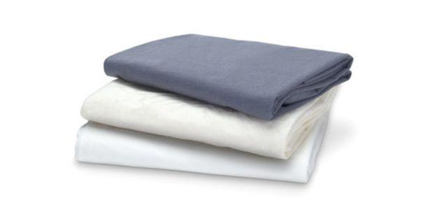 Oferta de Funda de almohada Tencel por 13€