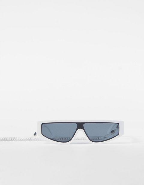 Oferta de Gafas de sol sporty por 2,99€