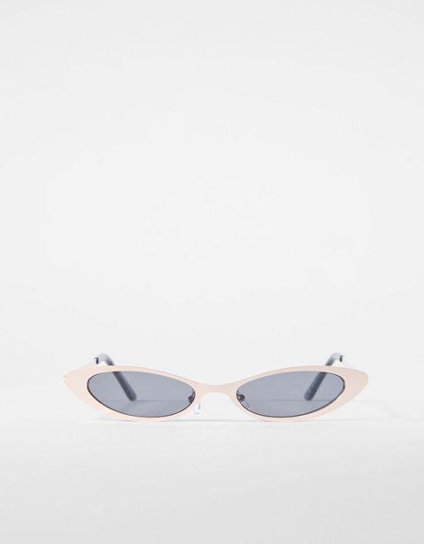 Oferta de Gafas de sol metal por 1,99€