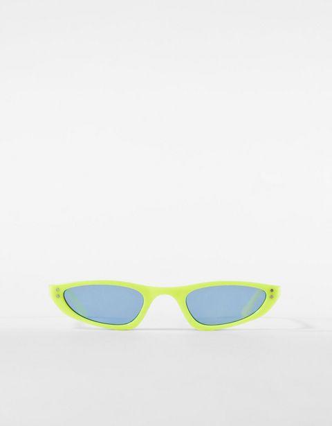 Oferta de Gafas de sol neon por 1,99€