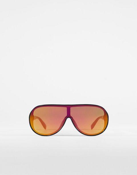 Oferta de Gafas de sol pantalla por 2,99€