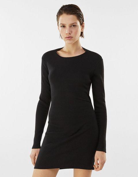 Oferta de Vestido fruncidos por 3,99€