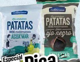 Oferta de Patatas por 1,35€
