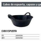 Oferta de Cubo por