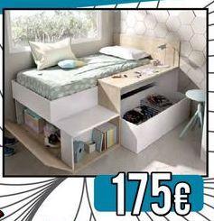Oferta de Camas por 175€
