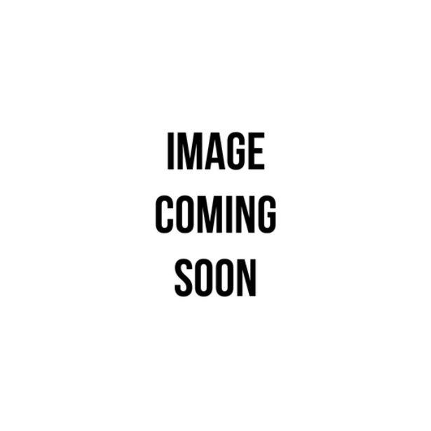Oferta de Nike Blazer Mid por 39,99€