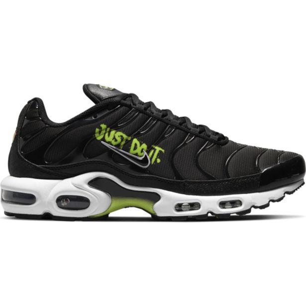 Oferta de Nike Tuned 1 por 119,99€