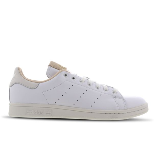 Oferta de Adidas Stan Smith HOC por 49,99€