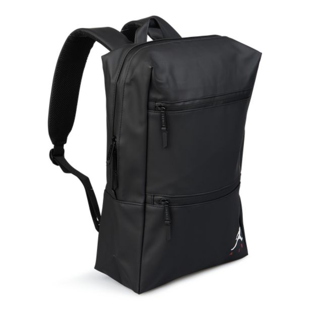 Oferta de Jordan Merge Backpack por 29,99€