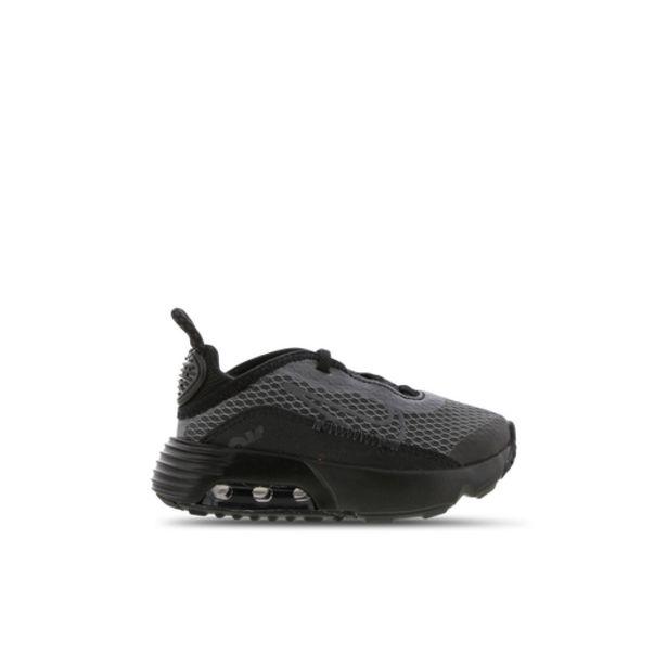 Oferta de Nike Air Max 2090 por 29,99€