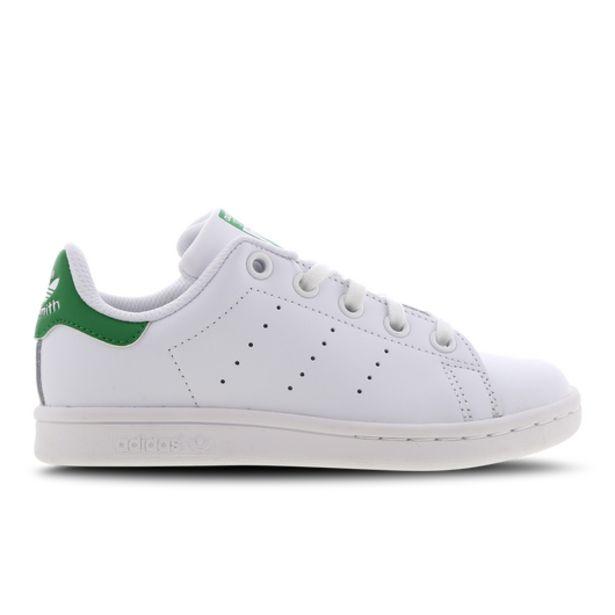 Oferta de Adidas Stan Smith por 29,99€