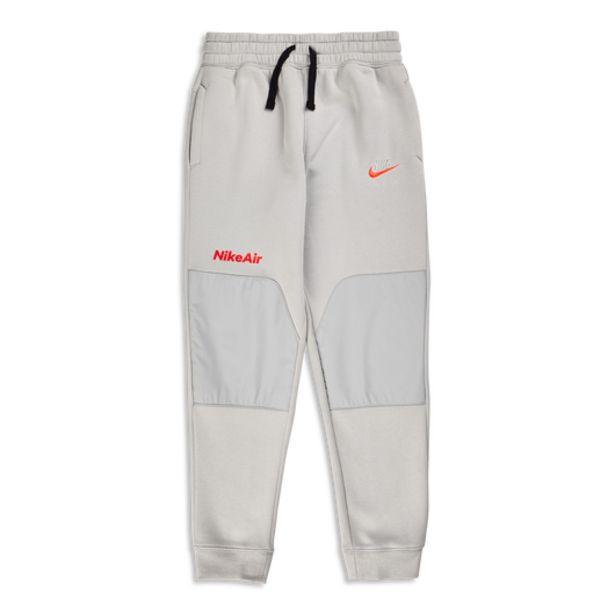 Oferta de Nike Air por 29,99€