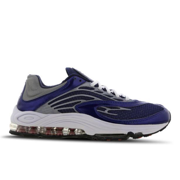 Oferta de Nike Tuned Max 99 por 99,99€