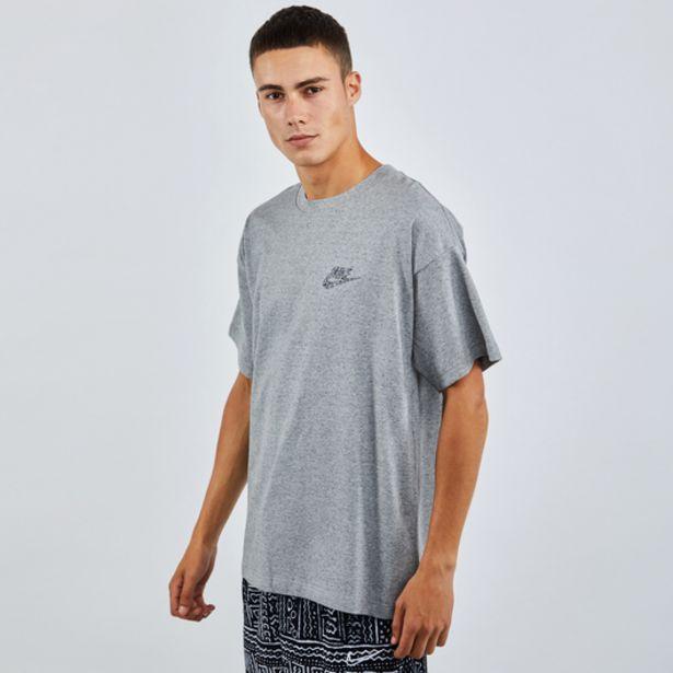 Oferta de Nike Zero por 19,99€