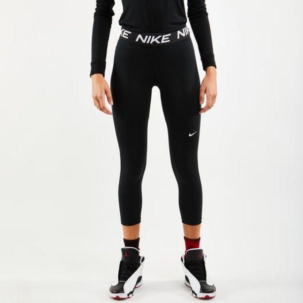 Oferta de Nike Sportswear por 19,99€