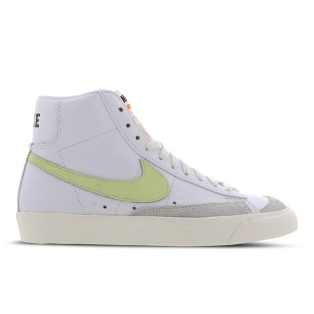 Oferta de Nike Blazer Mid '77 Vintage por 49,99€
