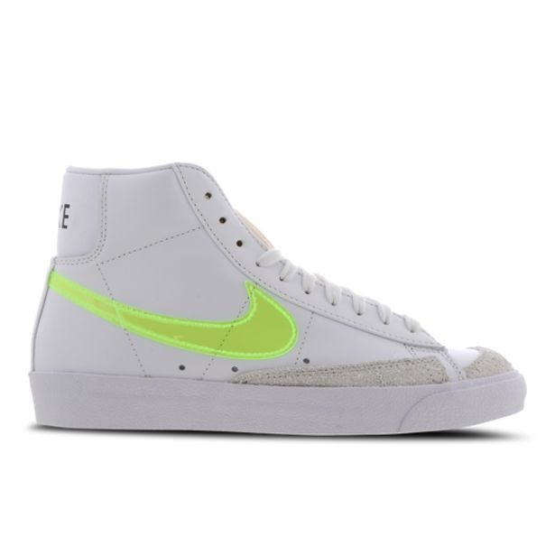 Oferta de Nike Blazer Mid por 59,99€