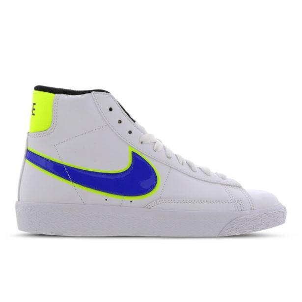 Oferta de Nike Blazer por 59,99€